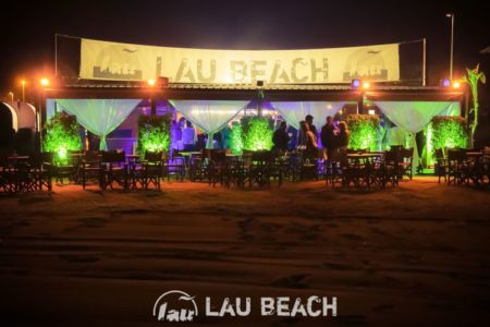 LAU Beach Innauguracio2018 003