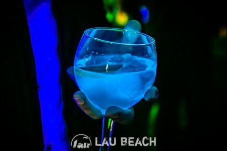 LAU Beach Innauguracio2018 10