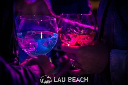 LAU Beach Innauguracio2018 11