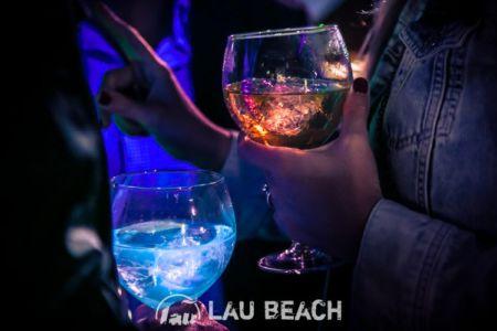 LAU Beach Innauguracio2018 12