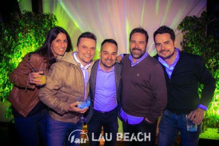 LAU Beach Innauguracio2018 13