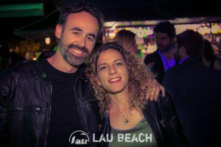 LAU Beach Innauguracio2018 17