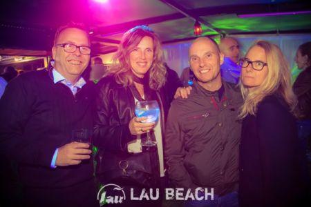 LAU Beach Innauguracio2018 18