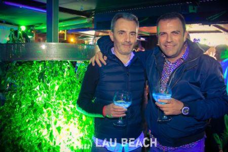 LAU Beach Innauguracio2018 20