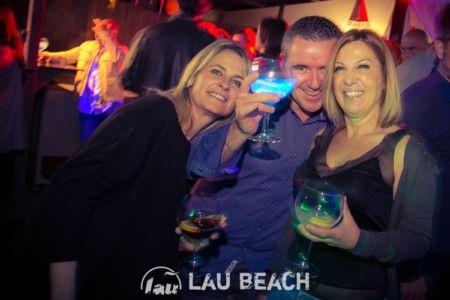 LAU Beach Innauguracio2018 23