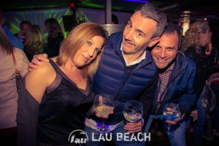 LAU Beach Innauguracio2018 24
