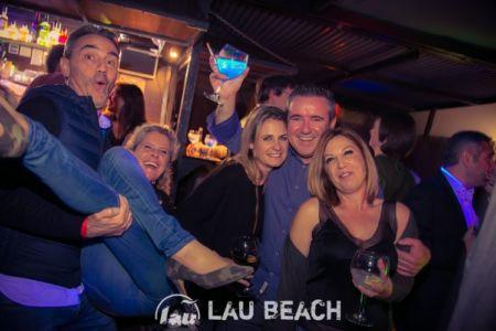 LAU Beach Innauguracio2018 26