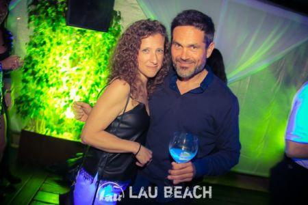LAU Beach Innauguracio2018 27