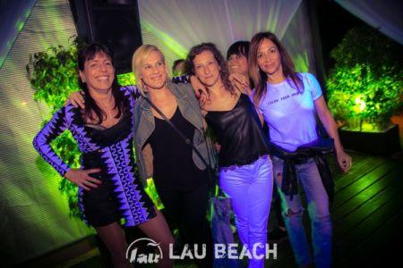 LAU Beach Innauguracio2018 29