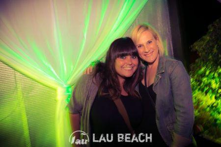 LAU Beach Innauguracio2018 30