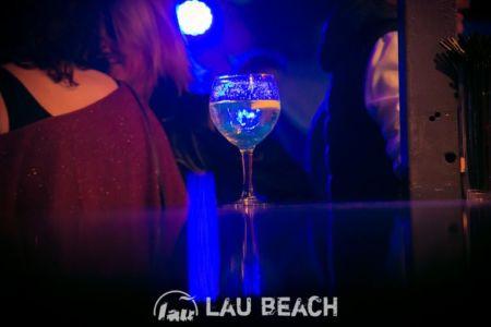 LAU Beach Innauguracio2018 35
