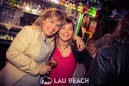 LAU Beach Innauguracio2018 37