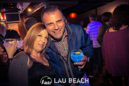 LAU Beach Innauguracio2018 38