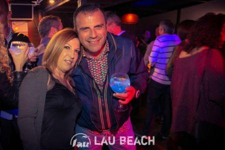 LAU Beach Innauguracio2018 39