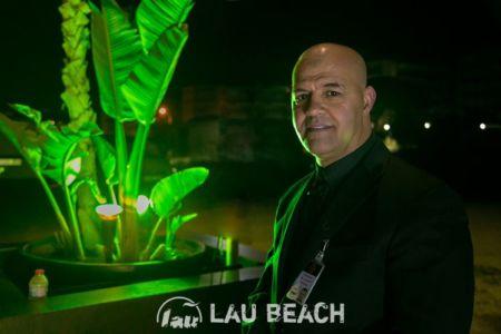 LAU Beach Innauguracio2018 4