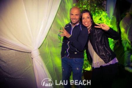 LAU Beach Innauguracio2018 42