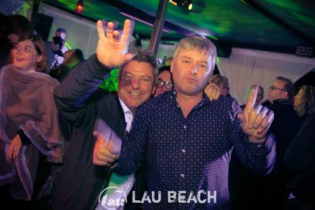 LAU Beach Innauguracio2018 48