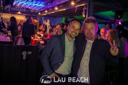 LAU Beach Innauguracio2018 50