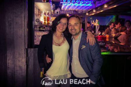 LAU Beach Innauguracio2018 53