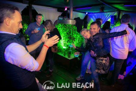 LAU Beach Innauguracio2018 57