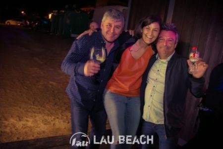 LAU Beach Innauguracio2018 61