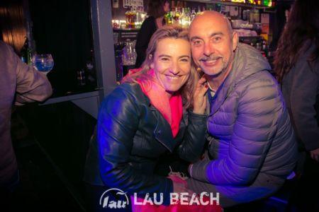 LAU Beach Innauguracio2018 64