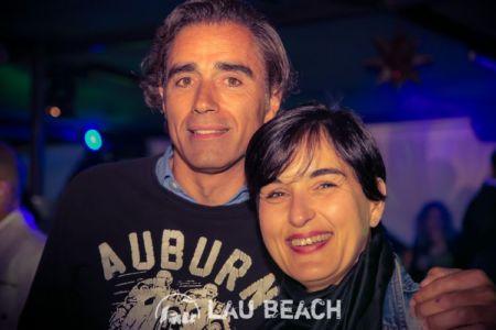 LAU Beach Innauguracio2018 7
