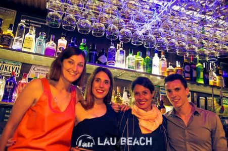 LauBeach OpeningParty2017 LOW 0003