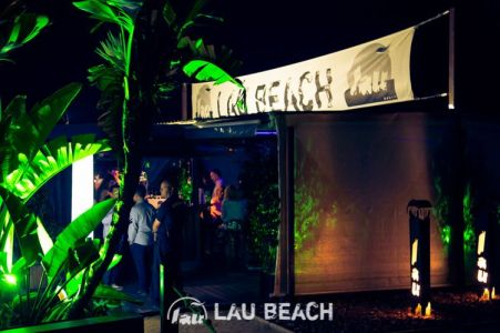 LauBeach OpeningParty2017 LOW 0007
