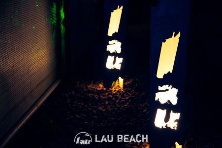 LauBeach OpeningParty2017 LOW 0009