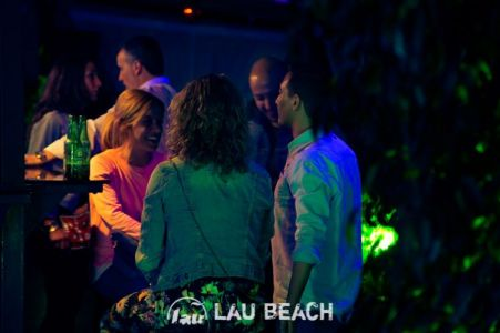 LauBeach OpeningParty2017 LOW 0010