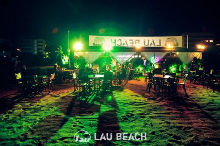 LauBeach OpeningParty2017 LOW 0014