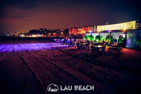 LauBeach OpeningParty2017 LOW 0017