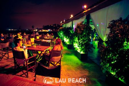 LauBeach OpeningParty2017 LOW 0018