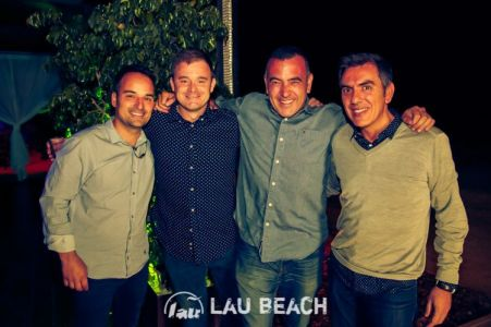 LauBeach OpeningParty2017 LOW 0021