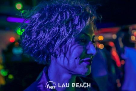 LauBeach OpeningParty2017 LOW 0025
