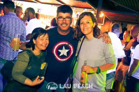 LauBeach OpeningParty2017 LOW 0026