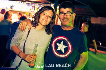 LauBeach OpeningParty2017 LOW 0027