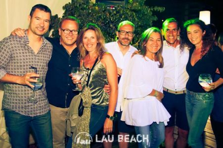 LauBeach OpeningParty2017 LOW 0029