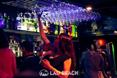 LauBeach OpeningParty2017 LOW 0030