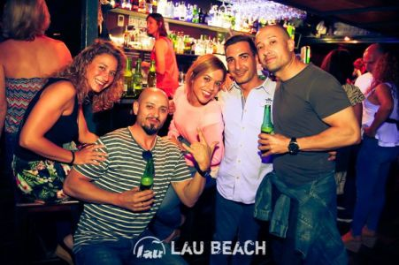 LauBeach OpeningParty2017 LOW 0031
