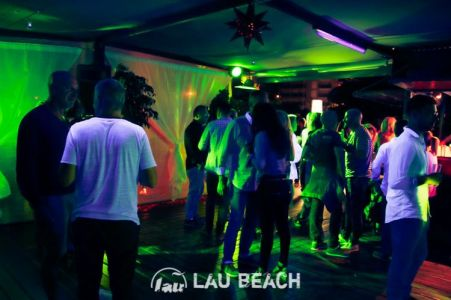 LauBeach OpeningParty2017 LOW 0034