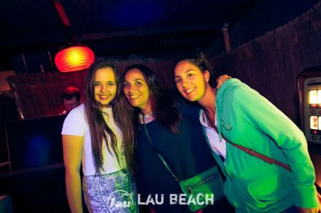 LauBeach OpeningParty2017 LOW 0037
