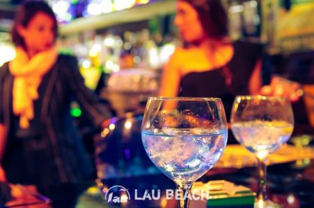 LauBeach OpeningParty2017 LOW 0038