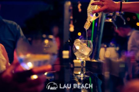 LauBeach OpeningParty2017 LOW 0040