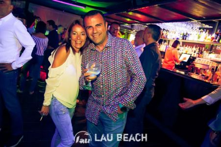 LauBeach OpeningParty2017 LOW 0043