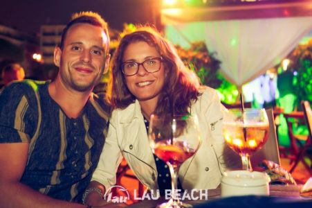 LauBeach OpeningParty2017 LOW 0046