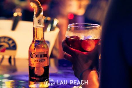 LauBeach OpeningParty2017 LOW 0055