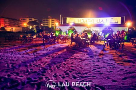 LauBeach OpeningParty2017 LOW 0061