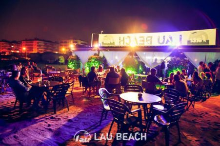 LauBeach OpeningParty2017 LOW 0062